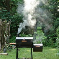 The Lowdown on Cheap Offset Smokers (COS)