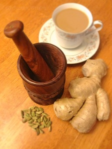 chai ingredients.jpg